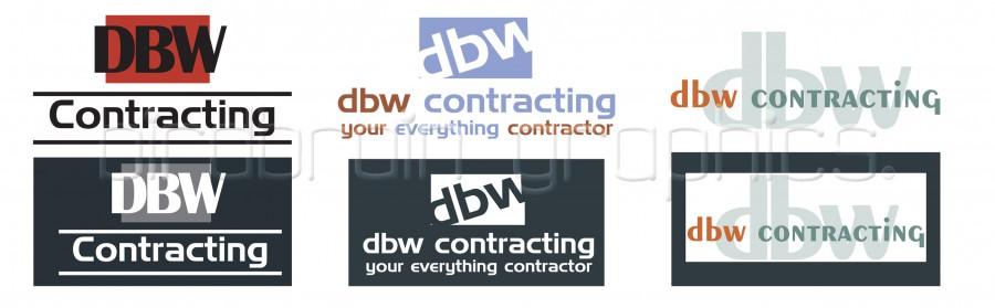 dbwLogo_samplesWeb
