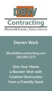 dbw_businesscard_final