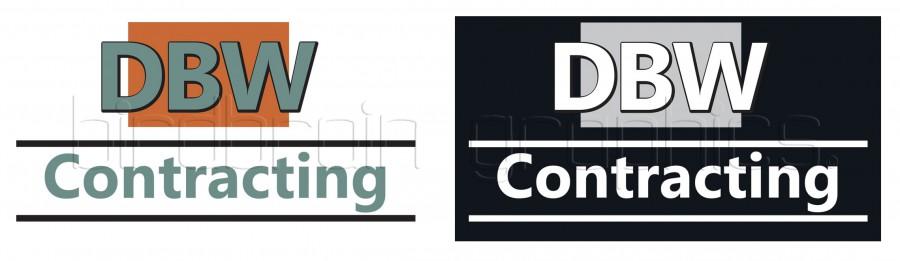 dbw_final_logo_Web