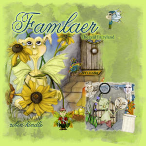 Famlaer1